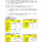 小規模事業者持続化補助金_参考記載例_page-0011