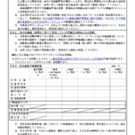 ものづくり補助金(事業計画書参考書式)-3
